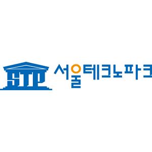 서울.png