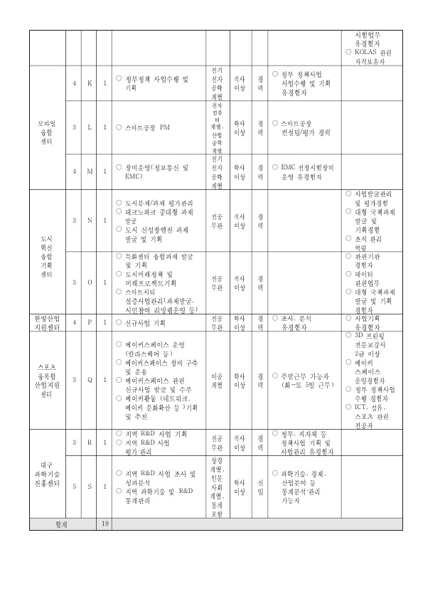 E54A06B2C0EF1ED3B19CF8667E1C3D49_3.jpg