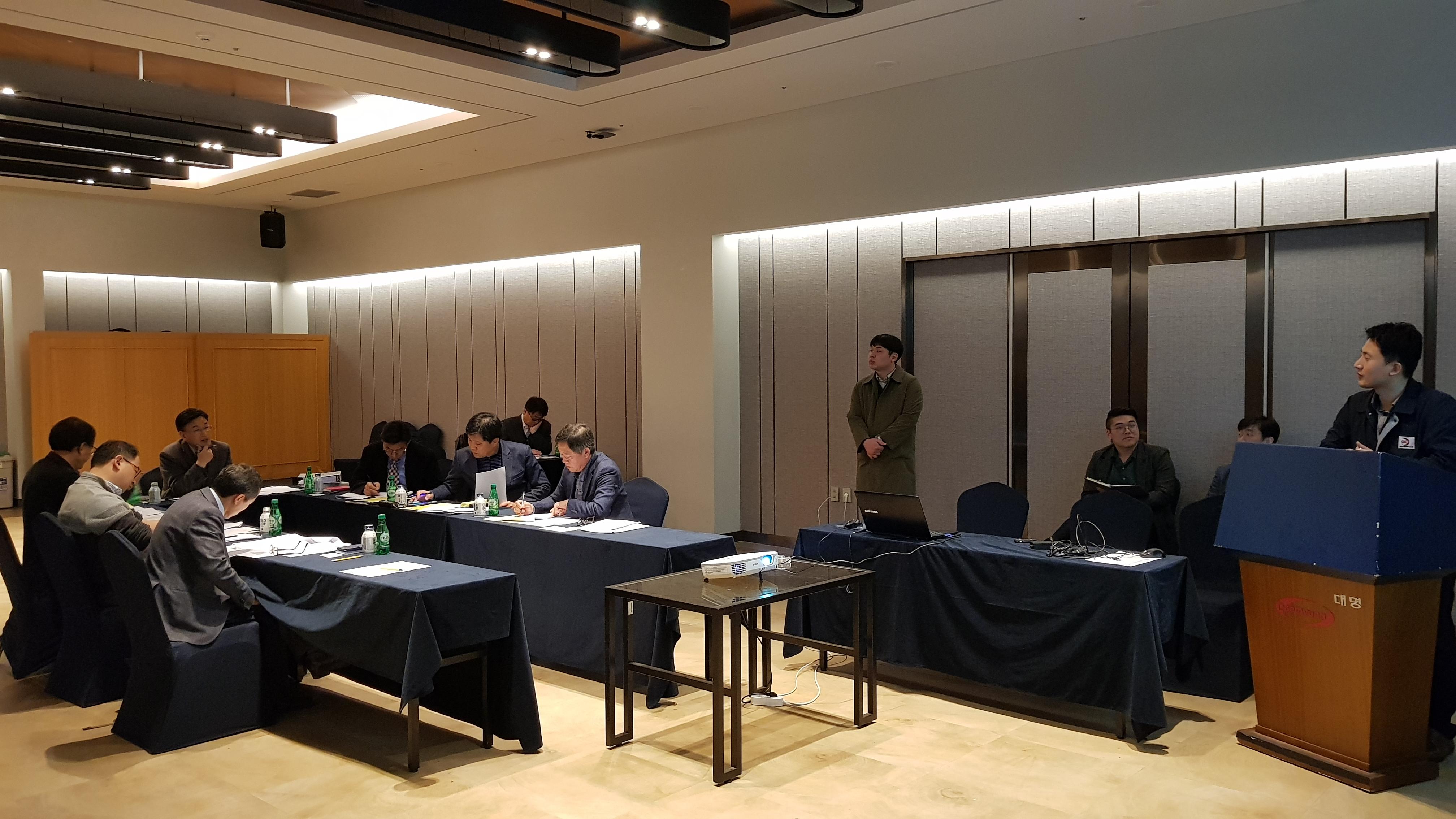 (180316)경남TP사진-스마트공장확산사업최종평가및워크숍개최2.jpg
