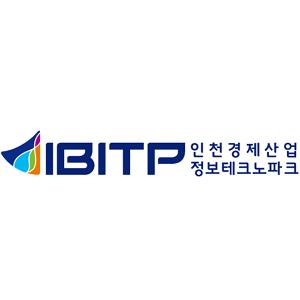인천.png