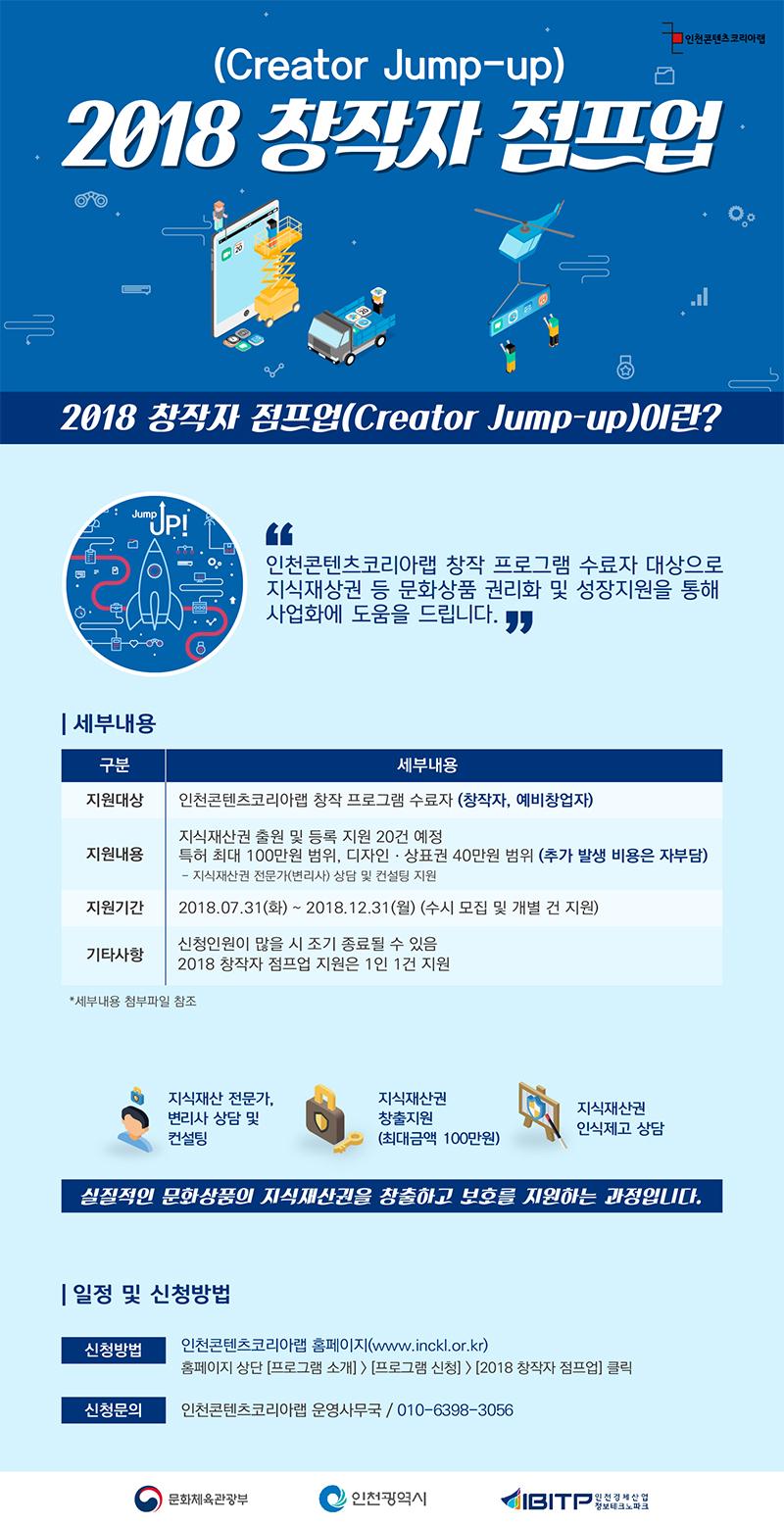 20180802_창작자 점프업 포스터.jpg