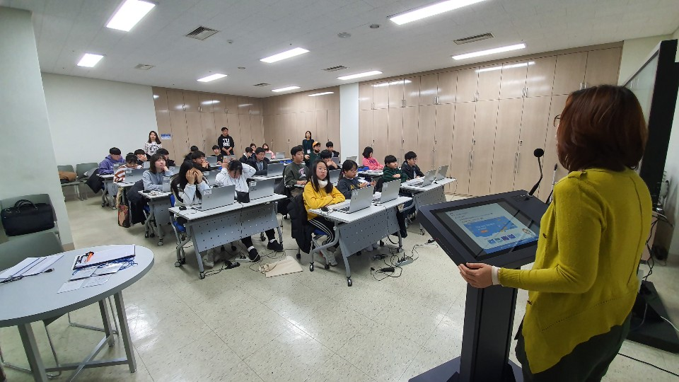 20191221_인천 SW미래채움 정규교육1.jpg